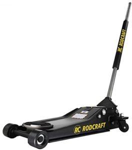 Rodcraft 8951082026 Wagenheber RH215 - PLATZ 2